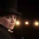 MDR-Doku: Sarrasani - Der Zirkusrevolutionär