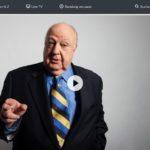ZDF-Doku: Sex, Trump & Fox News - Aufstieg und Fall des Roger Ailes