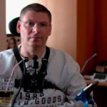 WDR-Doku: Streitfall Sterbehilfe - Wer bestimmt über mein Ende