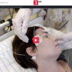 3sat-Doku: Neustart fürs Gehirn - Wege aus der Depression