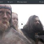 ZDF-Doku: Die Wikinger - Fakten und Legenden (6 Teile)