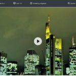 ZDF-Doku: Bad Banks - Wie neue Player die alte Bankenwelt herausfordern