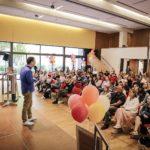 Digitalkompass für Eltern – Blogfamiliär in Leipzig