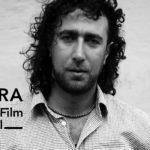 ZEBRA-POESIEFILMCLUB: Unterwegs mit Ghayath Almadhoun