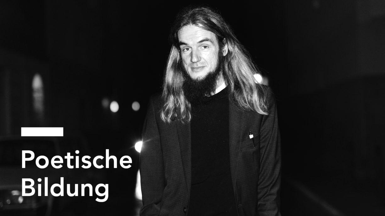 Fontane und die Musik - FONTANESCHE LANDPARTIE