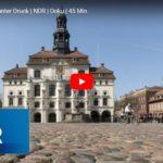 NDR-Doku: Bürgermeister unter Druck