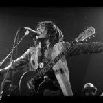 ARTE-Doku: Bob Marley