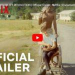 Netflix-Doku: Crip Camp - A Disability Revolution