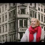 MDR-Doku: Café Nagler
