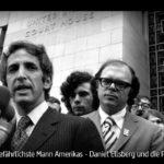 ARTE-Doku: Der gefährlichste Mann Amerikas - Daniel Ellsberg und die Pentagon-Papiere