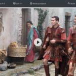 ZDF-Doku: Der letzte Tag von Pompeji | Terra X