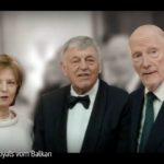 ARTE-Doku: Die Royals vom Balkan
