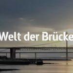 ARTE: Die Welt der Brücken (5 Teile) // Doku-Empfehlung von Simone Orgel