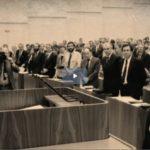 MDR-Doku: Die letzte DDR-Regierung oder wie man sich selbst abschafft