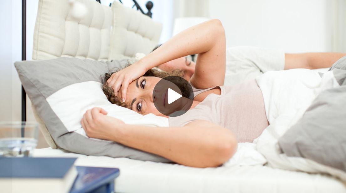 NDR: Die schlaflose Republik // Doku-Empfehlung von Jeannine Koch