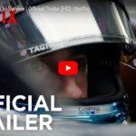 Netflix: Formula 1 - Drive to Survive // Doku-Empfehlung von Sarah Jørgensen