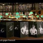 Doku-Tipp: Foucault gegen Foucault (ARTE)