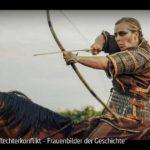 ARTE-Doku: Geschlechterkonflikt - Frauenbilder der Geschichte