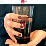 3sat-Doku: Gesund durch Fasten