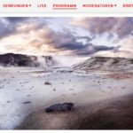 RBB-Doku: Wildes Skandinavien - Island