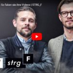 STRG_F-Doku: Joko und Klaas - So faken sie ihre Videos