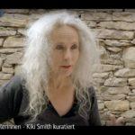 ARTE-Doku: Künstlerinnen - Kiki Smith kuratiert