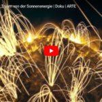 ARTE-Doku: Kernfusion - Der Traum von der Sonnenenergie