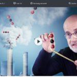 Terra X, Harald Lesch: Klimawandel - der CO2-Beweis