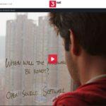 3sat-Doku: Kopieren - Das chinesische Rezept