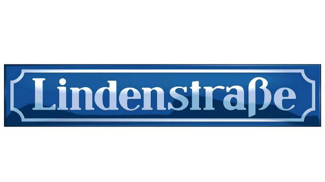 ARD-Doku: Bye, Bye, Lindenstraße