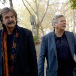 WDR-Doku: Männer allein zu Haus