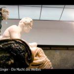 ARTE-Doku: Max Klinger - Die Macht des Weibes
