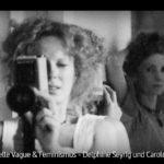 ARTE-Doku: Nouvelle Vague & Feminismus - Delphine Seyrig und Carole Roussopoulos