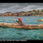 ARTE-Doku: Panama - Die Töchter der Kuna-Indianer