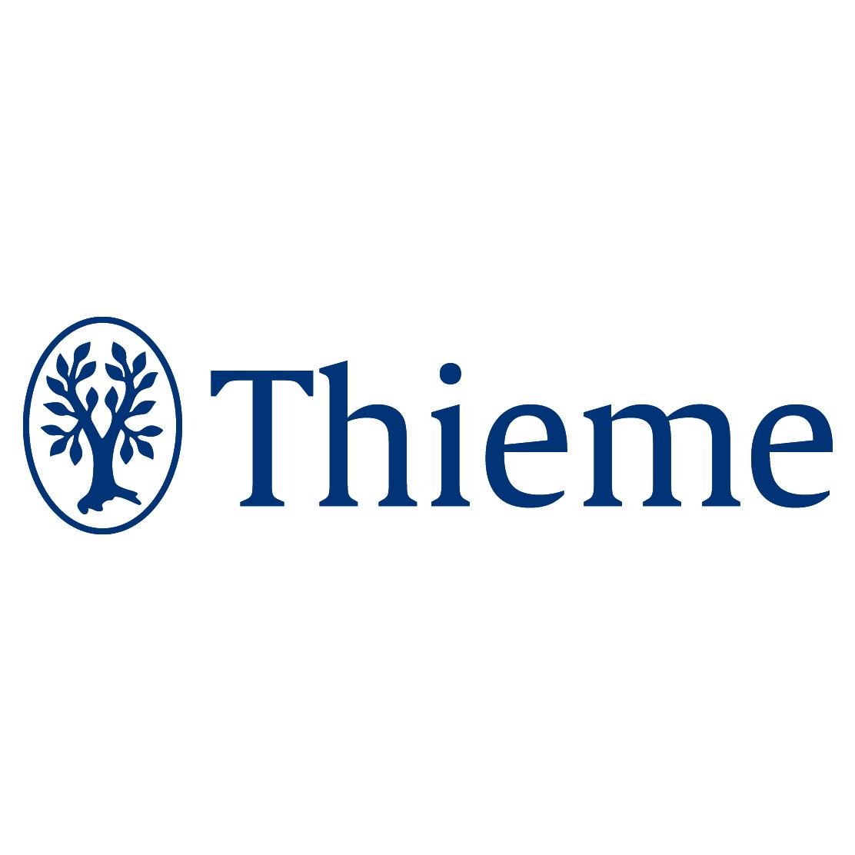 Programmplaner (m/w/d) bei der Thieme Gruppe in Stuttgart gesucht