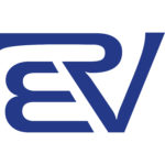 Ernst Reinhardt Verlag