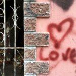 Wandel durch Liebe