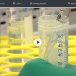 Terra Xpress: Corona - Wie ist die Lage und worauf setzt die Wissenschaft