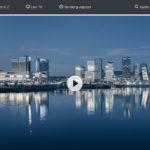 ZDF-Doku: Öl, Milliarden und Moral - Der norwegische Staatsfonds und die Finanzmärkte