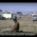 ARTE-Doku: Afghanistan - Das verwundete Land (4 Teile)
