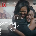 Netflix-Doku: Becoming – Meine Geschichte