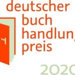 Bewerbungsfrist bis Juli verlängert für Deutschen Buchhandlungspreis