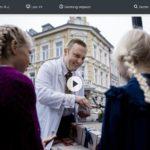 ZDF-Doku: Die Haribo-Story
