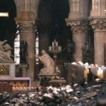 ARD-Doku: Die Retter von Notre Dame