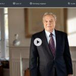 ZDF-Doku: Die Soros-Verschwörung - Der meistgehasste Milliardär