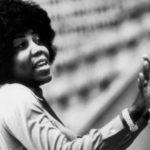 RBB-Doku: Die Stimme Amerikas - US-Musik in der DDR