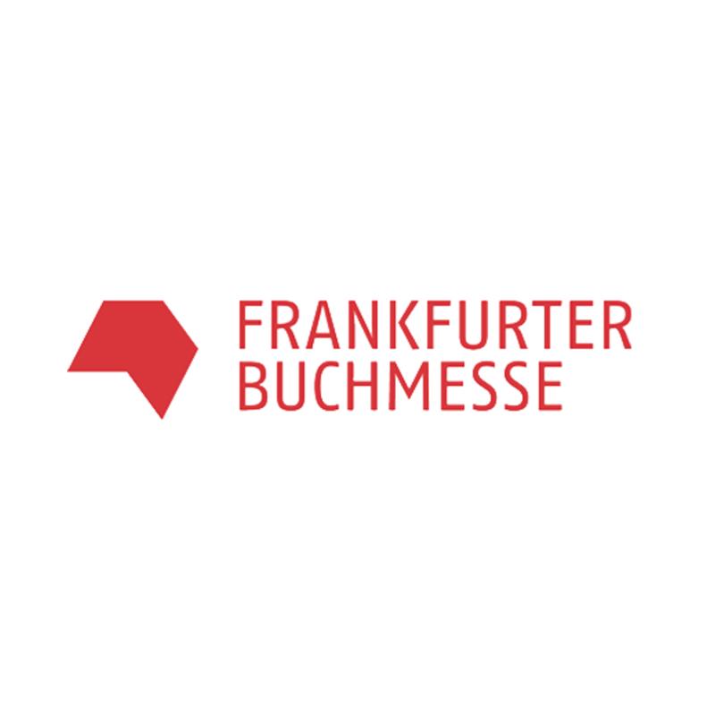 Im Juni entscheidet sich, ob die Frankfurter Buchmesse 2020 stattfindet