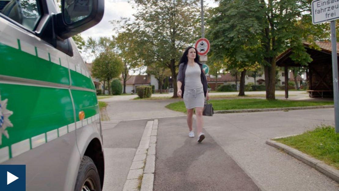 WDR-Doku: Verliebt, verlobt, verprügelt - Gewalt gegen Frauen