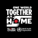 One World - Together At Home: 21 Mio. Zuschauer*innen und 130 Mio. Dollar Spenden