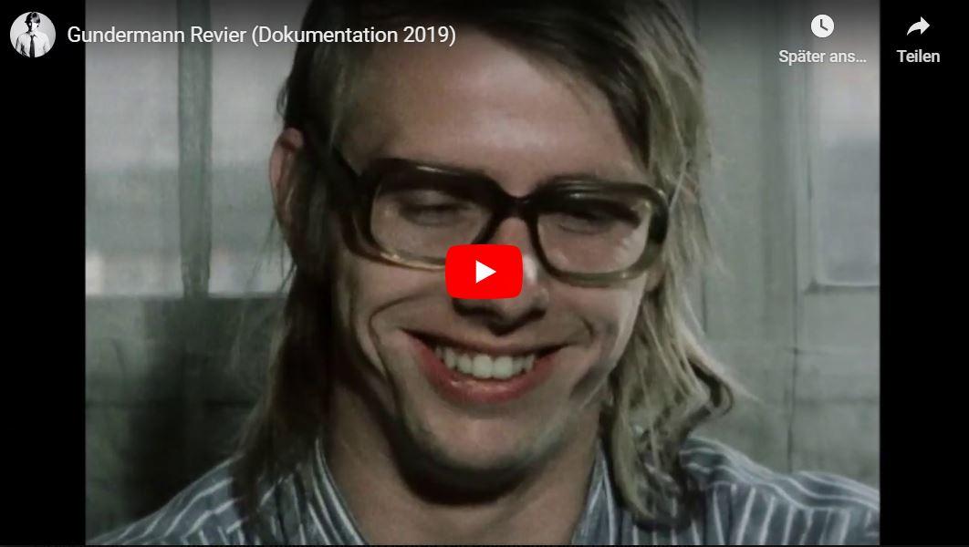 Gundermann Revier // Doku-Empfehlung von Karsten Winkler